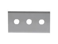 Pack Kontrol Stretch Film Cutter Replacement Blades