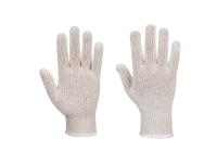 Portwest A030 String Knit Liner Gloves - 300 Pairs