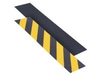 Tape Logic Anti-Slip Treads