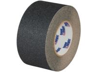 Tape Logic Anti-Slip Tape - 28 Mil - 3/4