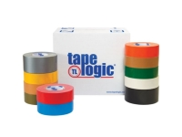 Tape LogicᅠIndustrial Duct Tape - 10 Mil - 2