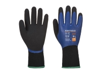 Portwest AP01 Thermo Pro Insulated Gloves