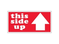 This Side Up 242