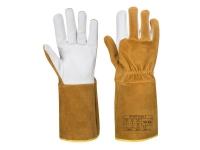 Portwest A521 TIG Ultra Welding Glove Gauntlet