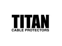 titan logo large
