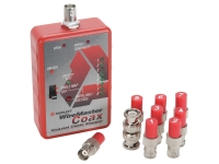 Triplett coaxial cable mapper, tl-3274