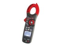 Triplett meter Model 9325