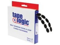 Tape Logic Hook & Loop Combo Pack