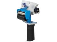 Tape Logic Comfort Grip Carton Sealing Tape Dispenser - 2
