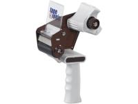 Tape Logic Deluxe Carton Sealing Tape Dispenser - 2