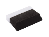 Tape Logic Replacement Brush