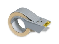 Tape Logic Plastic Tape Dispenser - 2