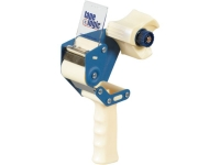 Tape Logic Heavy-Duty Carton Sealing Tape Dispenser - 2