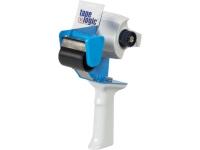 Tape Logic Industrial Carton Sealing Tape Dispenser - 2