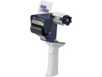 Tape Logic Long Roll Carton Sealing Tape Dispenser - 2