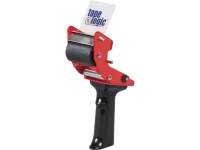 Tape Logic Mouse Trap Carton Sealing Tape Dispenser - 2