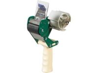 Tape Logic Seal Safe Carton Sealing Tape Dispenser - 2