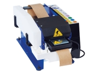 Tape Logic TL600 Electronic Paper Tape Dispenser