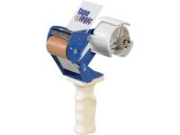 Tape Logic Work Horse Carton Sealing Tape Dispenser - 2