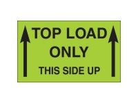 Top Load 2701