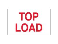 Topl Load 1210