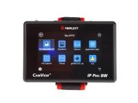 triplet 8066 hd cctv camera tester touchscreen