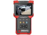 triplett 8070 triplett ip security camera tester pro