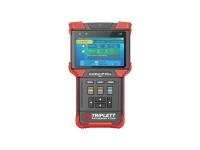 triplett 8071 ip security camera tester pro plus