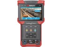triplett 8073 ip security camera tester pro d