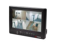 triplett hdcm 4k hd camera monitor 4k