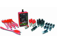Triplett wire master mapping kit with tracer, tl-3281