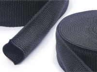 Kable Kontrol Tuff-Weave Braided Nylon Hose Sleeving - 0.71