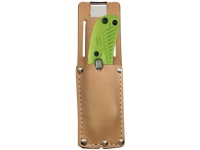 UKH-326 Leather Holster