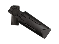 UKH-423 Auto-Retracting Swivel Holster for S4, S5 & S4S