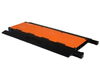 Ultraguard 5-Channel cable protector