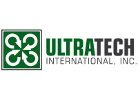 ultra tech brand logo