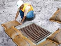 ut-9780-ultratech---19-inch-x-28-inch-orange gravel bag