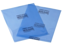 vci poly bags flat