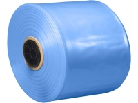 vci poly tubing blue