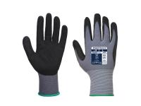 Portwest VA350 DermiFlex Gloves - Vending Packaging