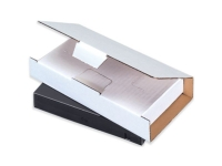 Pack Kontrol Video Tape Mailers - 8 1/4