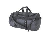 PORTWEST Waterproof Hold All Duffel Bag - 70L - Black
