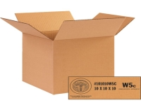 weather resistant boxes corrugated shipping