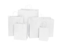 Pack Kontrol Traveler Shopping Bag - 13