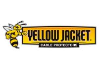 yellow jacket brand logo