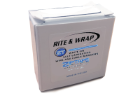 ztrwd51 ziptape rite wrap label dispenser