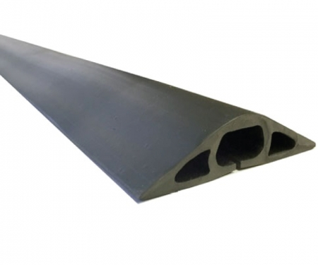 Floor Cord Cover Ramp Cable