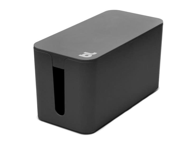 The Cable Box Amp Cable Box Mini