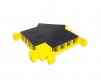 Bumble Bee GM series cable protector Y connector